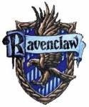 Von Ravenclaw?