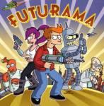 Mit was für einem Skandal begann der Futurama Film?