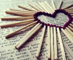 Lieben wir uns?