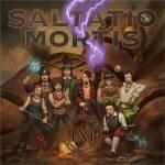 Saltatio Mortis Quiz