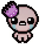 Binding of Isaac: Rebirth - Quiz