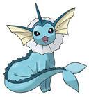 Welches der 720 Pokemon wäre dein Partner?