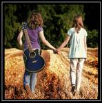 Beste Freunde für immer