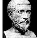 """Den """"Satz der Pythagoras"""" lernt man in Geographie."""