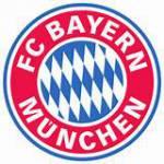 Mario Gomez spielt seit 2014 nicht mehr beim FC Bayern.