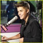 Wie gut kennst du (Kreisch!) Justin Bieber?