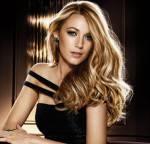 In welchem Jahr heiratete Blake Lively?