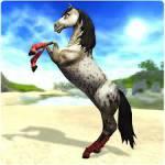 Gibt es diese Rassen: Assateauge Pony, Friesisches-Sportpferd, Overo?