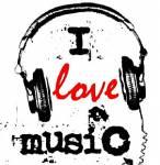 Was hörst du für Musik?