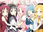Ich nehme mal an, du hast alles Folgen des Animes geschaut. Wie viele Folgen hat er?