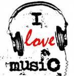 Welche Musikrichtung magst du am meisten?