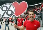 Welcher Hannover 96-Spieler passt zu dir?