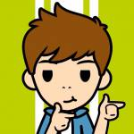 """Beginnen wir mit dem Test! Was heißt """"Onii-chan"""" auf Deutsch?"""