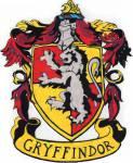 Hogwarts Häuserverteilung