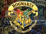 Deine Hogwarts Lovestory