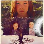 Wer war denn Snapes bester Freund, noch bevor er nach Hogwarts kam?