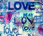 Liebe, Freundschaft, Schwärmerei oder Hass?