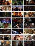 Richard Castle und Kate Beckett (Castle)