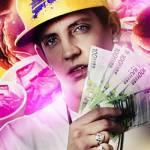 Wie heißt Moneyboy wirklich?