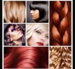 Welche Haarfarbe hast du? *-*