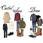 Wie ist dein Kleidungsstil?