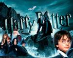 1: Harry Potter