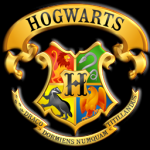 Würdest du gerne auf die Hogwartsschule gehen?