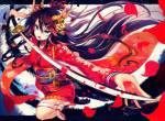 Inuyasha Drachenliebe