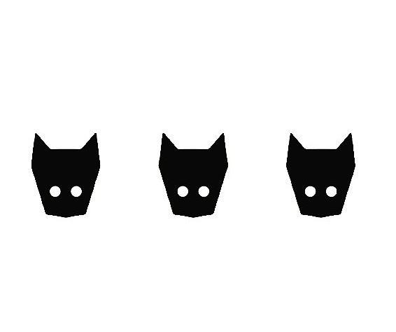 welcher dat adam boy passt zu dir band logo maker online band logo maker free online