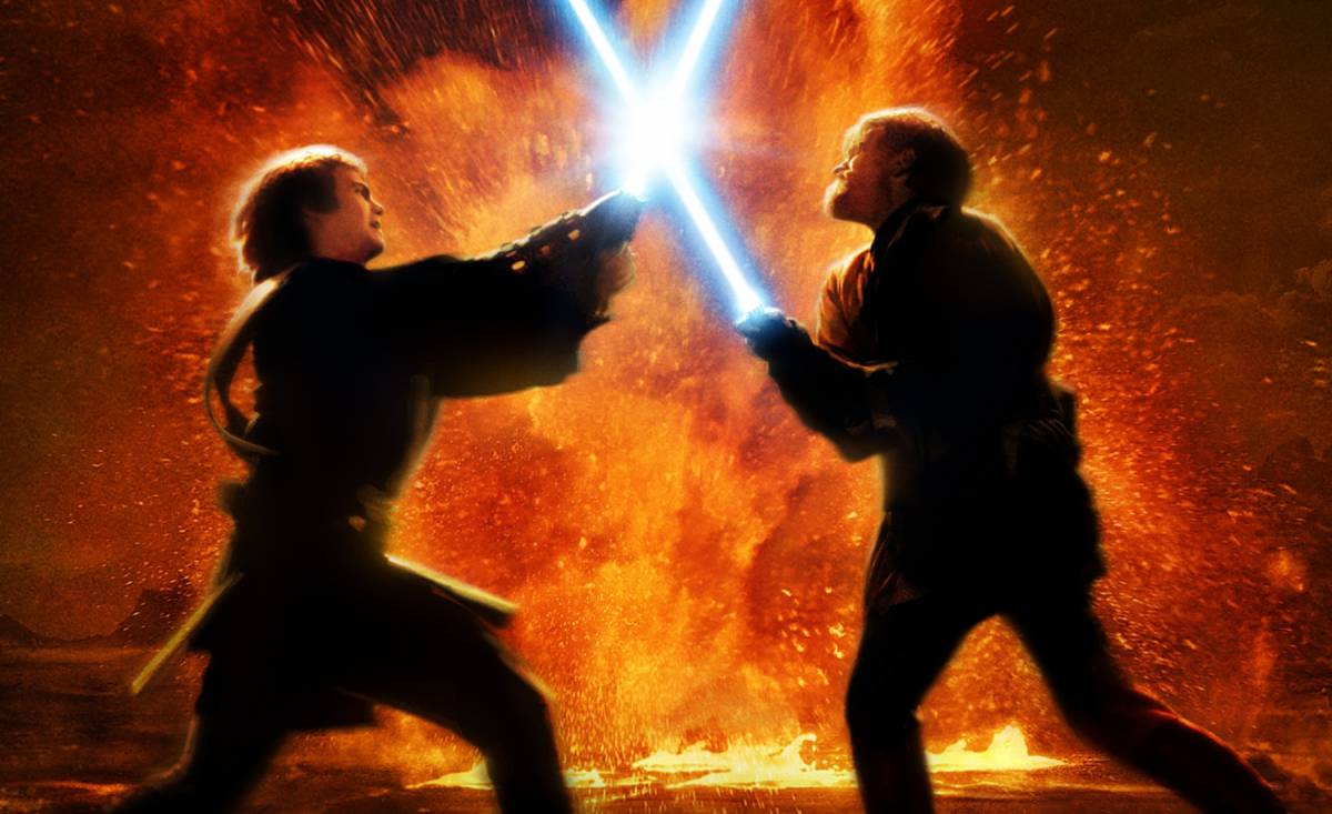 Han Solo Wirklich Tot
