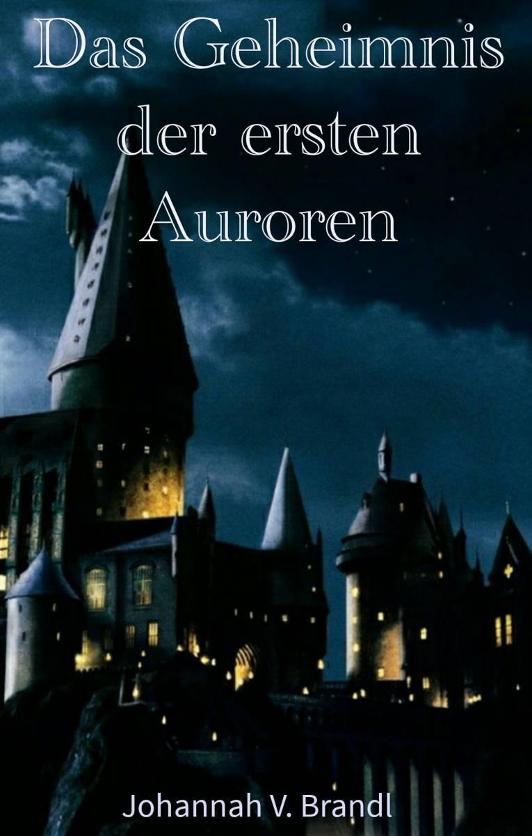 Das Geheimnis der ersten Auroren