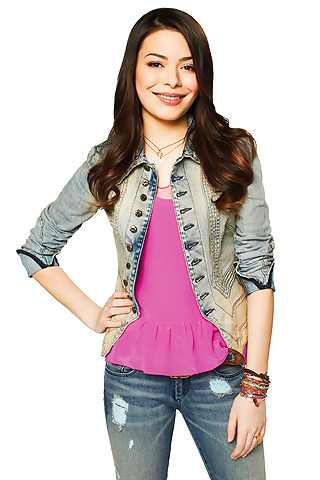 iCarly Quizzes