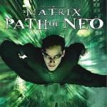 Von welchem dieser Filme gab es keine Spiel-Umsetzung oder Spiel-Fortsetzung?