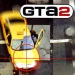 Wo kann man in GTA 2 speichern?