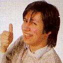 Welches dieser Spiele war die allererste Übersetzungsarbeit von Boris Schneider, bevor er der deutsche Übersetzer der LucasArts-Adventures wurde?