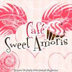 Sweet Amoris (Fanfiktion 3)