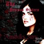 Petrova Sisters- Annabelles Memory