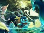 Zusammen haben deine Freunde und du viel erlebt, doch böse Pokemon haben es auf dich und deine Fähigkeit abgesehen.Einer aus dem Dorf muss dich verr