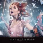 Welches Lied von Lindsey Stirling passt zu dir?