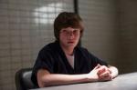 Jacob Lofland = Aris Jones