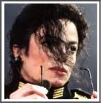Die Gruppe die er mit seinen Brüdern gründete hießMichael and the Jacksons?