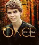 Once upon a time Charaktertest - neue Charaktere (männlich)