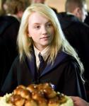 Eine schöne ZeitDie Jahre vergingen und die Liebe zwischen Draco und Luna wuchs und wuchs.Inzwischen hatten auch ihre Eltern von der Beziehung erfahr