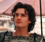 Wie heißt er in Troja?