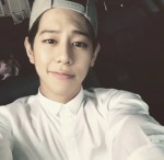 Taewoon/Jiseok 🎀❤from Speed