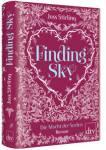 Finding Sky - Die Macht der Seelen