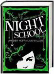 Nightschool Bd. 4 – Um der Hoffnung willen
