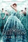 Selection Bd. 1