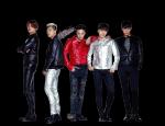 K-Pop Fandoms Quiz