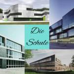 ((olive)) ((bold))((unli))Die Schule((ebold))((eunli)) Das ist unsere tolle VerrücktClan-Schule: ^^ ((bold))Lernen in der Schule:((ebold)) Weil es zu